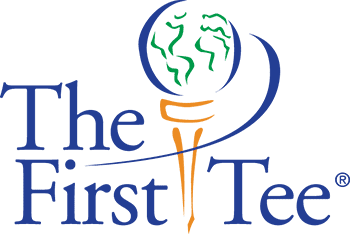 First Tee Golf Group